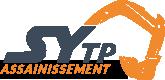 SYTP Logo